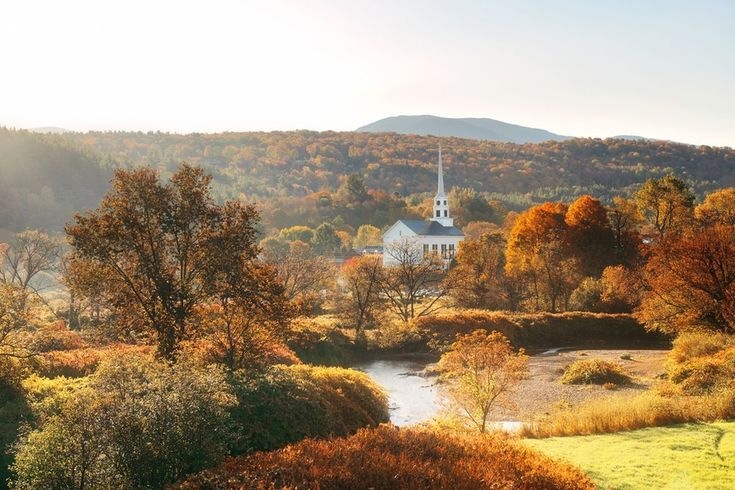 Pin by robin marsan on stowe vt cool places to visit