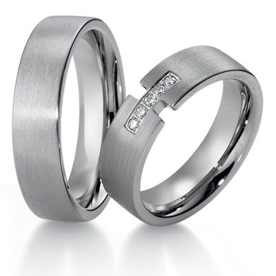 17 Best ideas about Cheap Mens Wedding Bands on Pinterest
