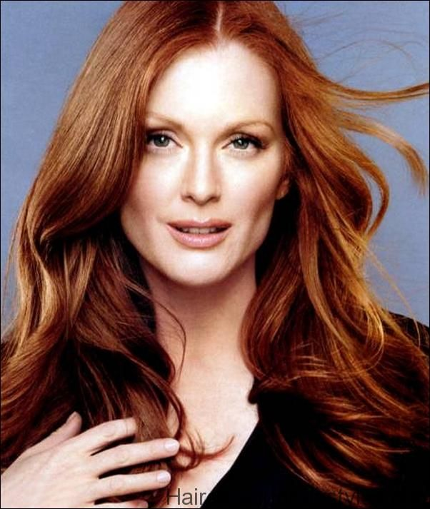 25 Best Light Auburn Ideas On Pinterest  Auburn Brown Hair Color Copper Br