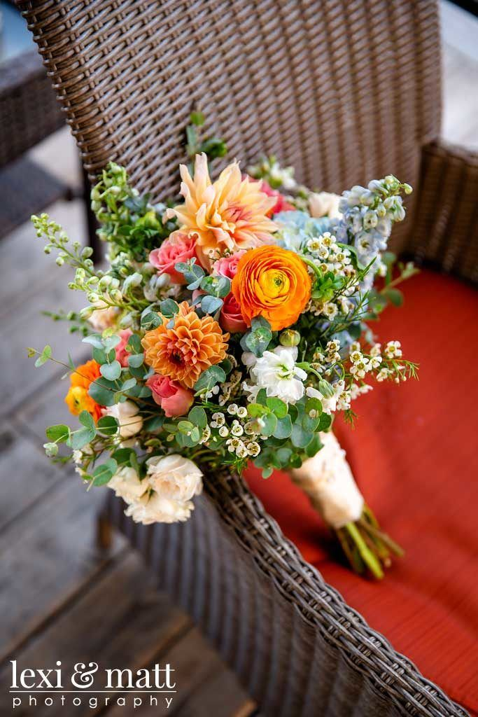 Wedding Flowers Bouquets Flowers By Hoboken Maine Florist Maine Wedding Flowers Bridal Party Flowers Beautiful Wedding Flowers