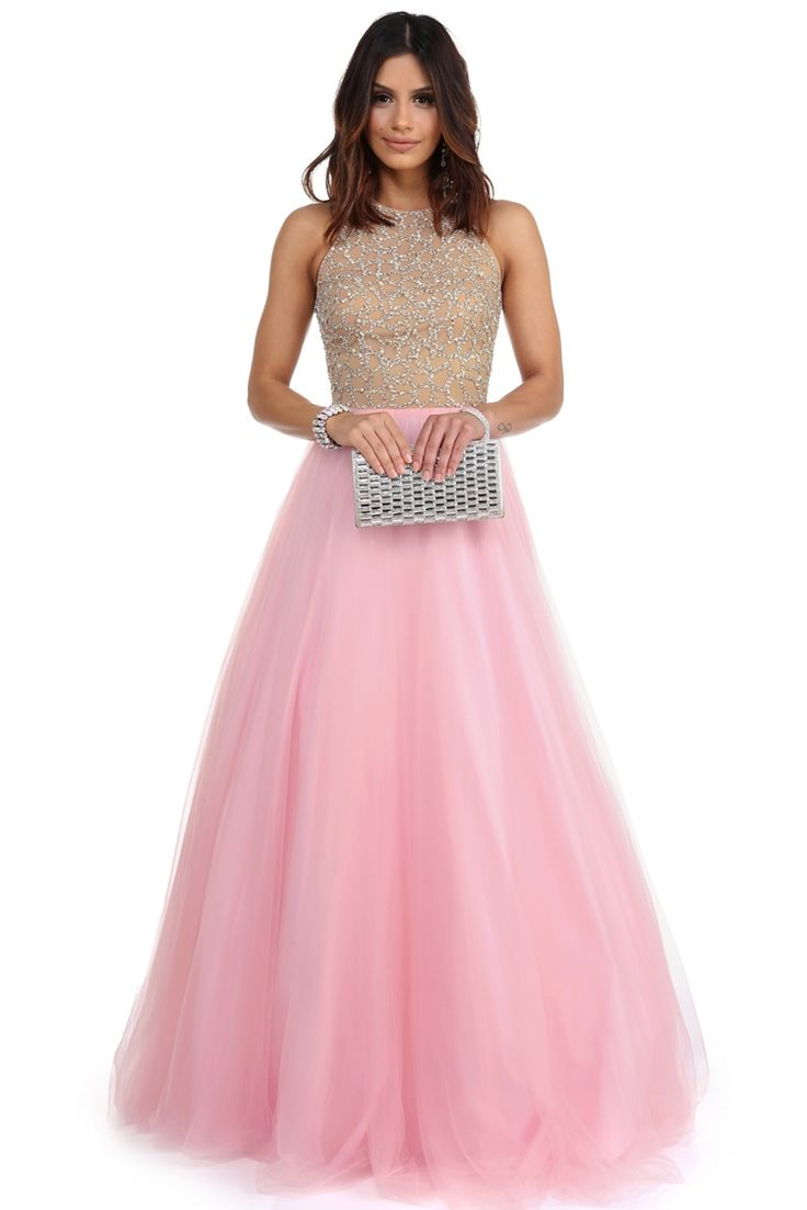 29 mejores imágenes de Formal Dresses to Die For! en Pinterest ...