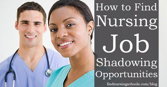 Role of Nurses Fundamental to Health Care System