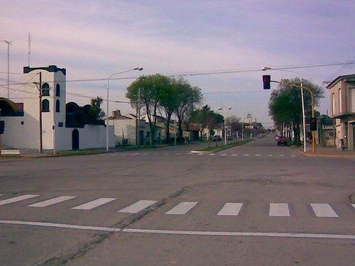Fotos de Benito-Juarez