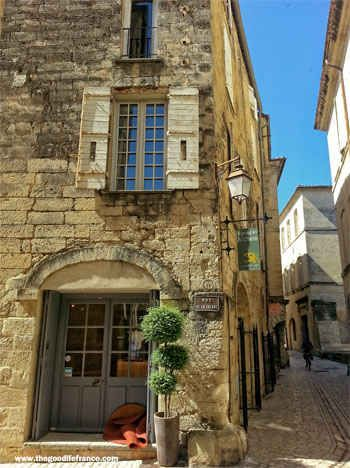 Uzes France | The hidden gem of the south : The Good Life France