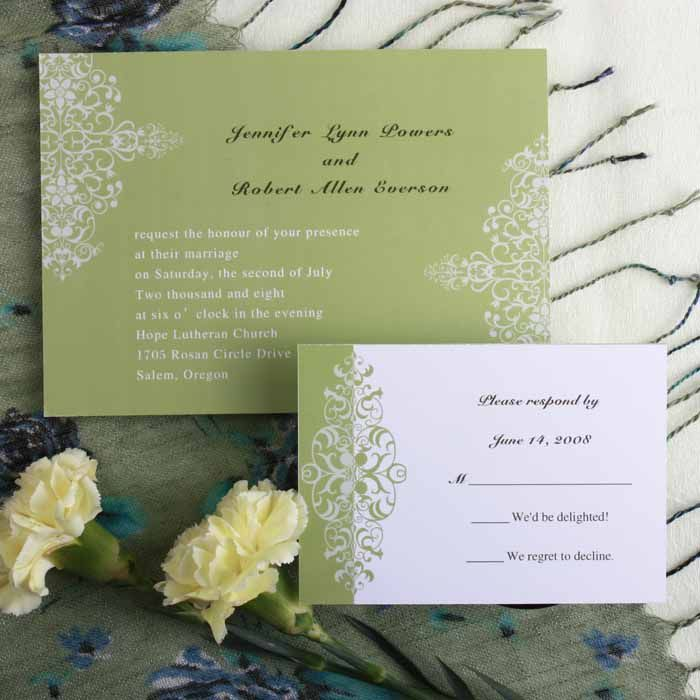 sister wedding invitation card wordings%0A   Mint Wedding Ideas Wedding Invitations       Best Free Home Design Idea   u     Inspiration