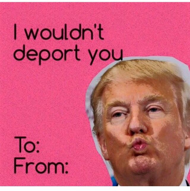 61 best images about Bad valentines – Bad Valentines Day Card