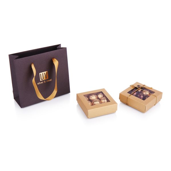 Cardboard Boxes Easier with Cheap Packaging Boxes by Corrugated Boxes Manufacturer , via Behance