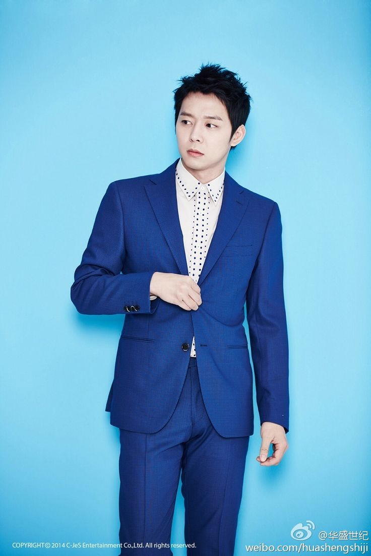 [PICS] 140525 New Posters for 2014 Park Yuchun Fanmeeting 'Housewarming Party' in Guangzhou