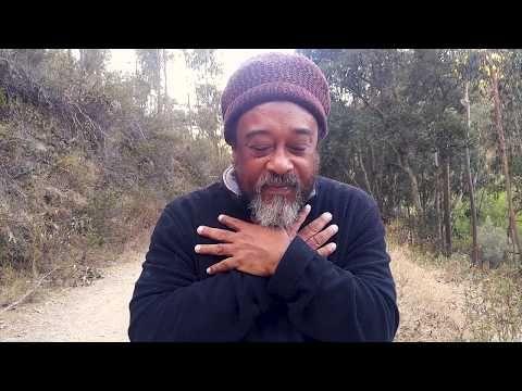 """""""Do I Need a Spiritual Teacher?"""" - YouTube"""