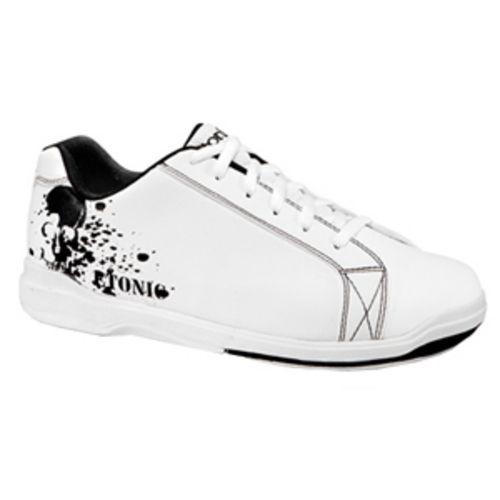 nike shoes size 12 men's bowling association board 837743