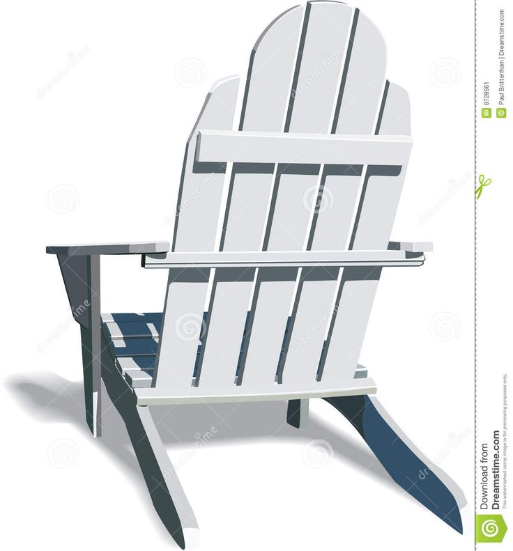 Image result for paintings of adirondack chairs on the beach