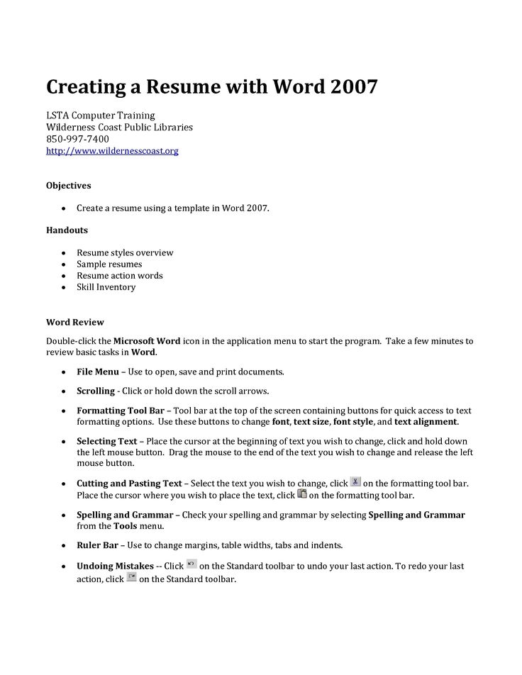pics photos perfect resume template word extremely ideas how build the www com