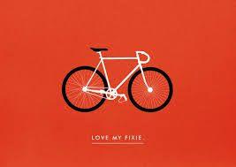 bicycle poster - Buscar con Google