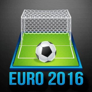 Goal Guess Euro 2016 - http://www.funtime247.com/other/goal-guess-euro-2016/ - The European Football Championship 2016 in France is just around the corner. Experience the most exciting moments and penalties of the qualifier matches and decide as fast as you can if the scene in the video shown leads to a goal or not.