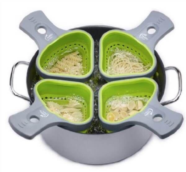 アメリカのキッチン用品 お土産にも人気の便利キッチングッズ35選 クッキング用品 キッチングッズ キッチン用品
