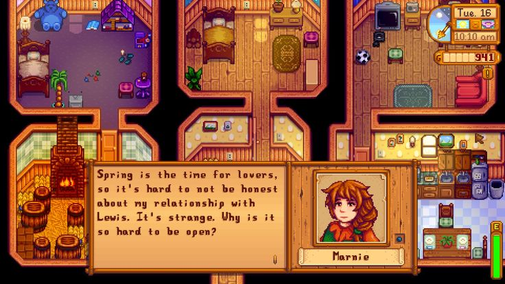 23 Best Stardew Valley Mods Images On Pinterest Arrow Keys Close