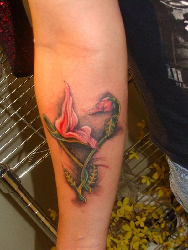 pink floyd tattoos | Kiss | Pink floyd tattoo