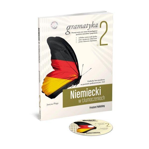 niemiecki, nauka języka na poziomie podstawowy plus, nagrania mp3