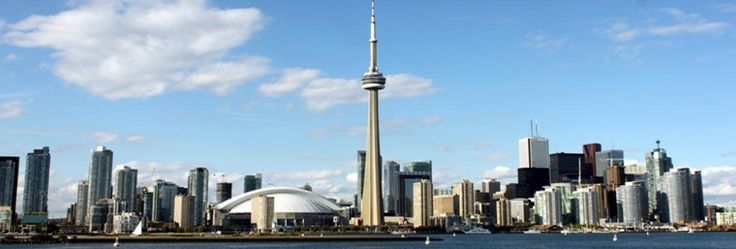 Canada shares America's longest land border. With a variety of tourist attractions, you will rarely find a country having so much variety.... Read More : http://www.thechopras.com/blog/top-things-to-do-and-see-in-canada.html