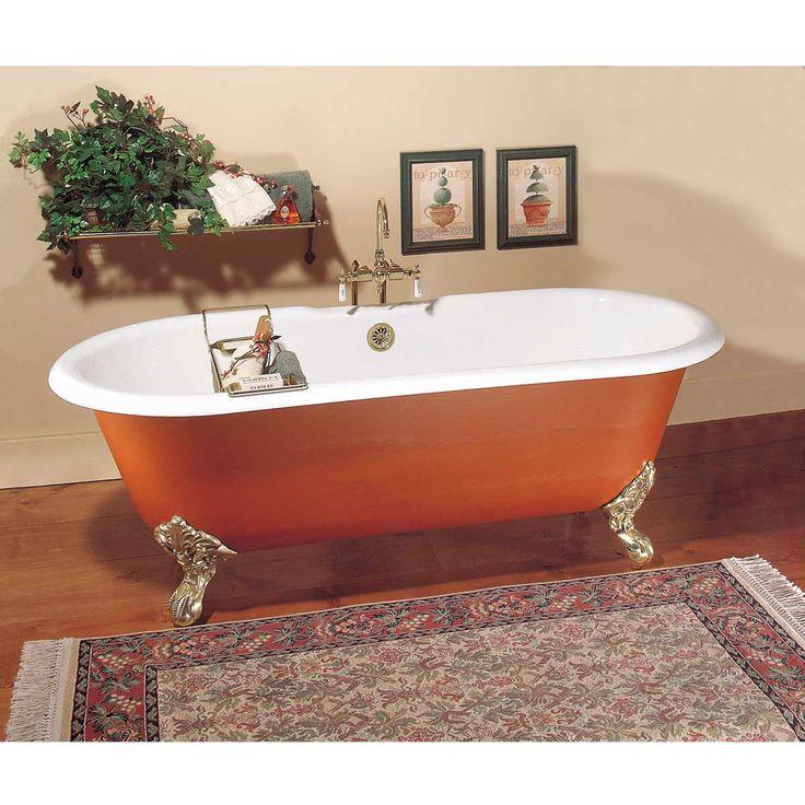 Perfect Ferguson Tubs Embellishment - Luxurious Bathtub Ideas and ...
