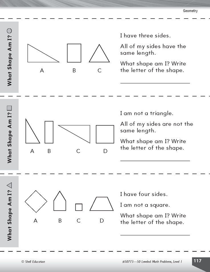 I am looking for research question in math education?
