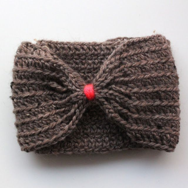 189 Best Images About Headbands For Little Girls On Pinterest