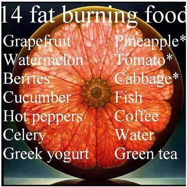 Best Fat Burner Reviews 2013 Fat burners Re http://bestfatburnerreviews.blogspot.com/