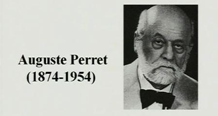 Auguste Perret - Căutare Google