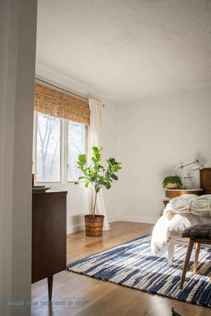 Pretty Bedrooms 476 Best Pretty Bedrooms Images On Pinterest  Bedroom Ideas