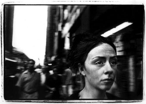 michael ackerman photography