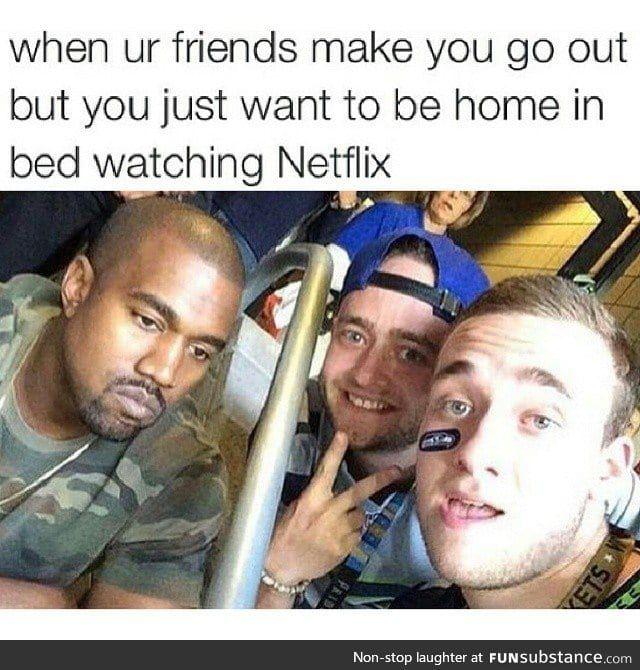 Kanye West Is Not Feeling His Kanye Best Funsubstance Kanye West Funny Kanye Memes Comedy Memes