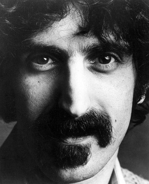 Z4E  Zappa for ever!