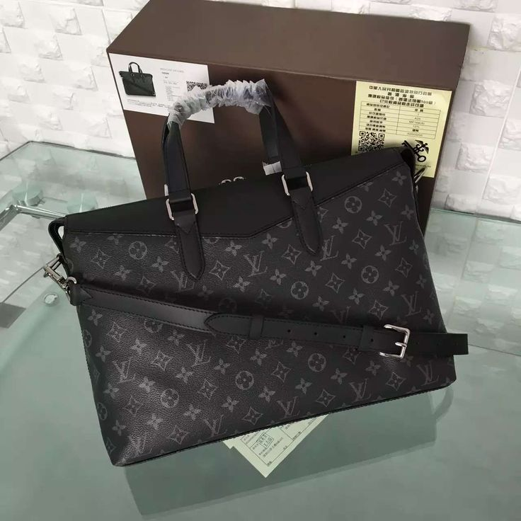 louis vuitton Bag, ID : 57665(FORSALE:a@yybags.com), louis vuitton leather hobo bags, louis vuitton fashion house, louis vuitton brown briefcase, authenticity of louis vuitton, louis vuitton shopper bag, louis vuitton hunting backpacks, louis vuitton authentic bags, louis vuitton purse stores, luis vuitton bags, louis vuitton leather purse sale #louisvuittonBag #louisvuitton #louis #vuitton #hiking #backpack
