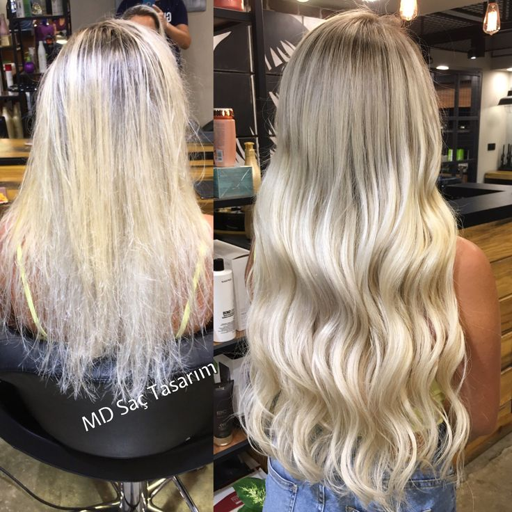 Mikro Kaynak Izmir'de MD de😄😄 #mikrokaynak #mikrokeratinkaynak #keratinkaynak #izmir #kuaför #saç #blonde #hair #hairstyle #hairdesign #hairdresser #tasarim #fashion #hairtransformation #goztepe #mdsactasarim @mdmetindemir