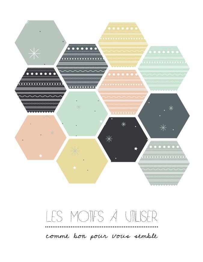 motif-noel-imprimer