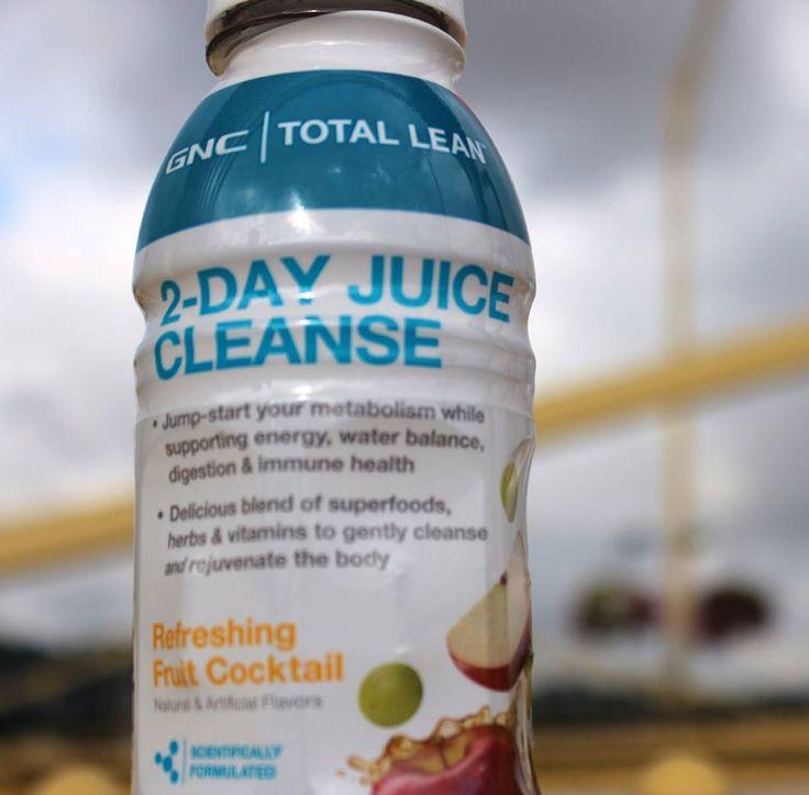 2 Day Cleanse Diet Gnc Locations Coloradonews - Imagez co