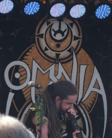 Omnia, MPS Köln