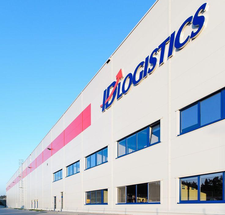 ID Logistics – wyniki za I półrocze 2016 r. -   Grupa ID Logistics, międzynarodowy lider logistyki kontraktowej, odnotowała w drugim kwartale 2016 roku przychód w wysokości 239,4 mln EUR, osiągając wzrost 5.1% w stosunku do tego samego okresu z roku ubiegłego. Sumując przychody z pierwszego półrocza bieżącego roku, ich kwota przekroczyła już ... http://ceo.com.pl/id-logistics-wyniki-za-i-polrocze-2016-r-75609