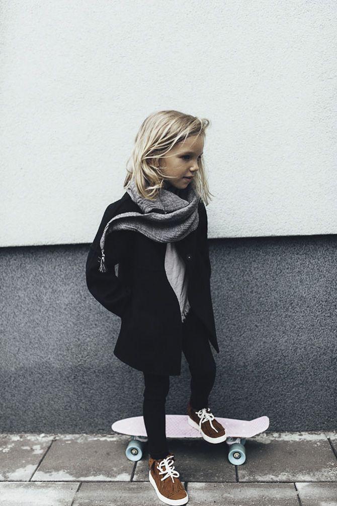 ZARA-kids-soft-winter-2016-2017-kindermodeblog-kidsfashionblog-collection (7 of…