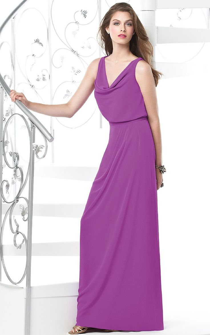 36 best bridesmaid dresses images on pinterest bridal gowns page 2 of 6 for purple bridesmaid dresses online cheap dresses uk queeniebridesmaid ombrellifo Gallery