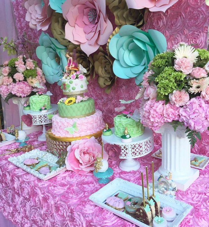 100  best real cv linens u0026 39  customer weddings  u0026 events images on pinterest