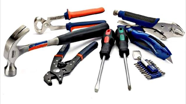#MattGranite has the best hardware deals of the year with tools starting at under $1.  Click the pic for details.
