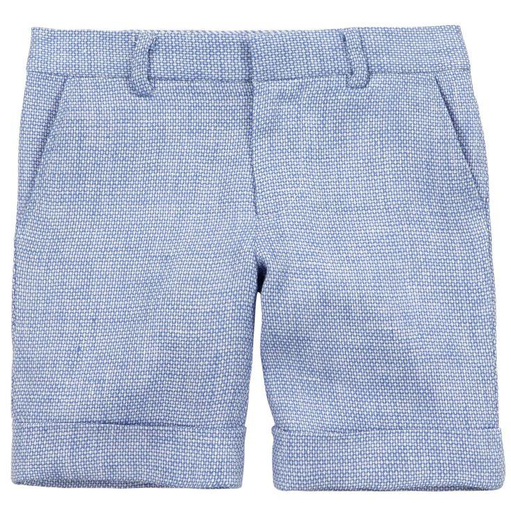 Les 25 meilleures id es de la cat gorie costume bleu ciel for Bouton cuisse interieur