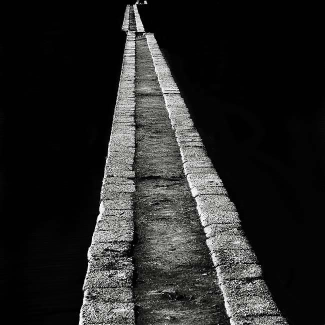 Umberto D'Aniello(Italian, b.1963) forme