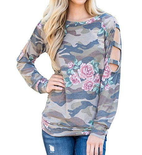 Office Supplies Office Electronics Walmart for Business. Video Games. Certified Refurbished. Women's Camo Clothing. Showing 40 of results that match your query. Search Product Result. Mossy Oak Women's Fleece Camo Full Zip Jacket, MO Breakup Country. Product Image. Price $