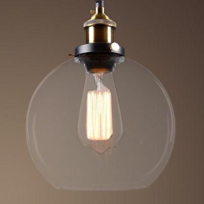 industrial pendant lights on hayneedle industrial pendant lights for sale