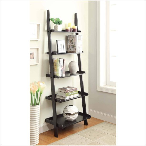 25 best ideas about ikea ladder shelf on pinterest. Black Bedroom Furniture Sets. Home Design Ideas