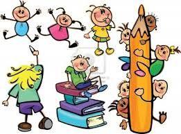 El uso de la metodología de los proyectos educativos en el aula