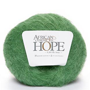 Colour - 6298 #AfricanExpressions #Mohair #NaturalFibres #Knitting #Crochet #SamilNaturalFibres www.africanexpres...