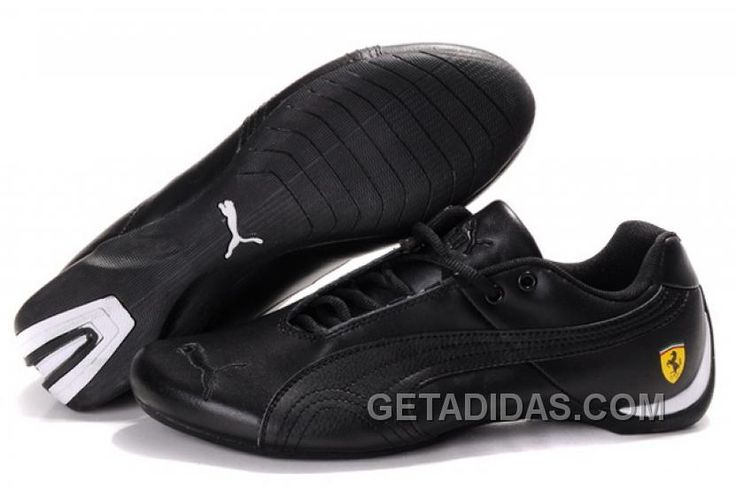 http://www.getadidas.com/mens-puma-future-cat-gt-ferrari-black-white-online.html MENS PUMA FUTURE CAT GT FERRARI BLACK WHITE ONLINE Only $74.00 , Free Shipping!